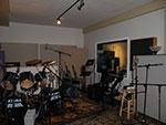Studios d'Enregistrement - Showmedia Studios