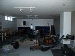 Studios de Répétition - Showmedia Studios